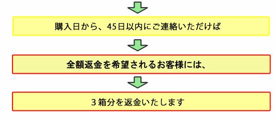 返金保証チャート2